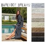 �٥��եåȥɥ�ॹ Barefoot Dreams �Х����� Adult Robe 509 bath robe Cozy Chic  �˽����ѥХ�����
