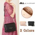 JILL by JILLSTUART ジル バイ ジルスチュアート ジュエルポシェット ショルダーバッグ 斜め掛け バッグ  かわいい おしゃれ