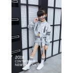 子供ダンス衣装 ヒップホップ チアガール キッズダンスウェア  ジャズダンス  ヒップホップ  ダンス  アジアンエスニック  HIPHOP
