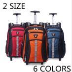 2wayキャリーバッグ 機内持ち込み可 超軽量 大容量 リュック キャスター付き ソフトキャリーバッグ キャリーケース スーツケース アウトドア 男女兼用