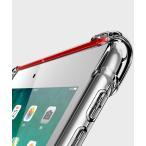 Apple iPad Pro 11インチ 2018モデル タブレットケース おしゃれ アップル CASE 薄型 クリア 傷やほこりから守る 耐衝