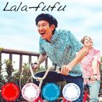 かりゆし 結婚式 かりゆしウェア アロハシャツ メンズ(男性用) Lala-fufu 全4色  半袖 3L4L5L  沖縄結婚式にアロハシャツ 送料無料