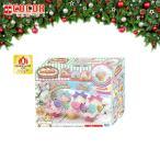 セガトイズ SB-01 しゅわボム カップケーキ ベーシックセット バスボム