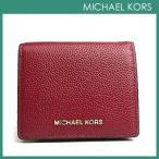 ショッピングマイケル マイケル マイケルコース 二つ折り財布 レディース