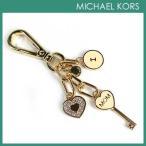 ショッピングマイケル マイケル マイケルコース キーホルダー キーリング レディース MICHAEL Michael Kors マイケルコース専用箱付き