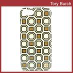 トリーバーチ iPhone7ケース iPhone8ケース iPhone7カバー Tory Burch レディース