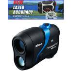 Nikon -ニコン- 携帯型レーザー距離計 COOLSHOT 80 i VR -クールショット-