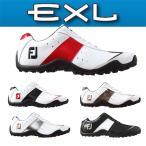 EXL スパイクレス メンズ