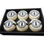 牛乳屋さんのフローズンヨーグルト&贅沢ミルクプリン (産地直送、送料無料、代引不可)