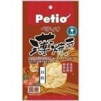 ペティオ Petio 薄焼き 貝柱 4g ◇◇