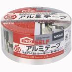 ニトムズ 耐熱アルミテープ 38.1mm×9.14M P-11HT J3010