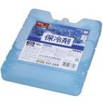 アイリスオーヤマ 保冷剤ハード CKB-500