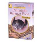 チンチラ バランスフード 1kg