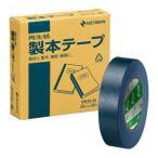 ニチバン 製本テープ BK35�30コン 35×30 BK35-3019