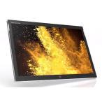 HP Elite x2 1013 G3 タブレット 5MP19PA#ABJ ( i3-8130U / T13WXSV / 4 / S128 / W10H / c )