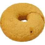 ベーグル セット 送料無料 冷凍 お取り寄せ お菓子ベーグルご褒美10個セット