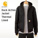 �����ϡ��� ���㥱�å� �����ƥ��֥��㥱�å� �����ޥ� J131�֥�å����å� �� Carhartt Active Jacket J131 �ѡ����� ���㥱�å�