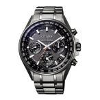 シチズン 腕時計 CC4004-58E GPS衛星電波時計 ATTESA アテッサ エコ・ドライブ電波時計 ダブルダイレクトフライト 新品 国内正規品 CITIZEN