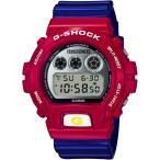 在庫有り 即日発送 カシオ メンズ腕時計 ジーショック DW-6900TF-SET CASIO G-SHOCK TRANSFORMERS トランスフォーマー 新品 国内正規品