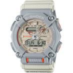 「カシオ メンズ腕時計 ジーショック GA-900BEP-8AJR 20気圧防水 BlackEyePatch コラボレーションモデル CASIO G-SHOCK 新品 国内正規品」の画像
