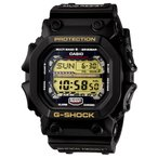 ショッピングShock 新品 国内正規品 CASIO メンズ腕時計 G-SHOCK GXW-56-1BJF