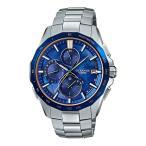 カシオ メンズ腕時計 オシアナス OCW-S4000E-2AJF CASIO OCEANUS オシアナスマンタ 2WAY MANTA 新品 国内正規品