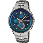 カシオ メンズ腕時計 オシアナス OCW-S5000C-1AJF CASIO OCEANUS Bluetooth 15thアニバーサリーリミテッドモデル 新品 国内正規品
