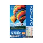 コクヨ / インクジェット写真用紙 高光沢A3 20枚 / KJ-D12A3-20