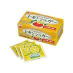 三井製糖/レモンシュガー 10g×20袋