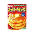 昭和産業/ホットケーキミックス 300g