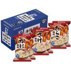 アマノフーズ/炙り海鮮雑炊3種 6食セット