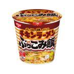 日清食品/チキンラーメン ぶっこみ飯 77g