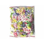 マルエ製菓/ミックスキャンデー 1Kg
