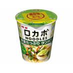 明星食品/ローカーボNOODLES 野菜タンメン 57g