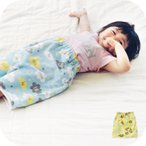おねしょケット 日本製 洗える 防水 サンデシカ 送料無料 ココデシカ ベビー 子ども