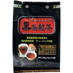 OSK 黒烏龍茶 5g×52袋