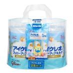 アイクレオのフォローアップミルク 820g 2缶セット