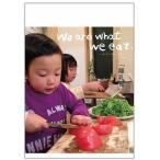 ココレカのお客さんたちと作った、小さな離乳食の本...