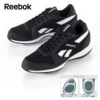 ショッピングイージートーン Reebok イージートーン2.0 JOGGER 【BS7302】レディース 靴 スニーカー シューズ ウォーキング