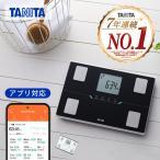 TANITA(タニタ)  TANITA(タニタ) 体組成計(体重計・体脂肪計) BC315||||||||||