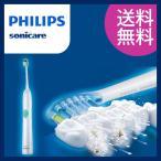 歯ブラシ 電動 PHILIPS(フィリップス) sonicare HX6551/01 