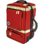 【送料無料】EB呼吸器救急バッグ ※お取り寄せ商品です