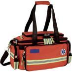 【送料無料】EB一次救命処置救急B ※お取り寄せ商品です