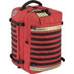 【送料無料】EB山岳救命救急バッグ ※お取り寄せ商品です