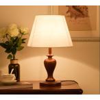 テーブルライト 照明 卓上ライト スタンドライト ナイトスタンド 間接照明 おしゃれ 書斎 寝室 インテリア デスクライト 北欧 モダン ベッドサイドランプ