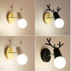壁掛け照明 ブラケットライト 北欧 玄関灯 アンティーク 照明器具 壁掛けライト レトロ ウォールライト 室内照明 インテリア カフェ風 寝室 書斎