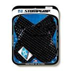 STOMPGRIP(ストンプグリップ):トラクションパッド タンクキット CBR1000RR 04-07 55-10-0016B