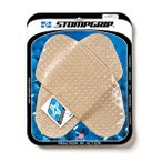 STOMPGRIP(ストンプグリップ):トラクションパッド タンクキット CBR600RR 03-06 55-10-0017