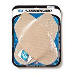 STOMPGRIP(ストンプグリップ):トラクションパッド タンクキット GSXR1000 05-06 55-10-0049