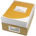 東洋印刷:ナナワードラベル LDW12P A4 / 12面 500枚 149976